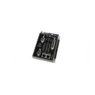 Piezomotor DMC-30019 Controller