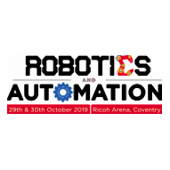 Robotics & Automation 2019