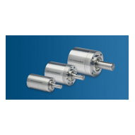 FAULHABER GPT Planetary Gearheads