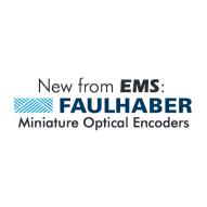 FaulhaberPress Miniature.jpg