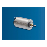 1016...SR High Power DC Motor