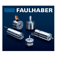 FAULHABER New Products 2020
