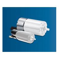 IER3 Optical Encoder