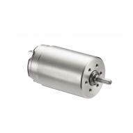 1727CXR DC Motor