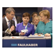 Merkel4.jpg