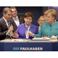 Merkel5.jpg