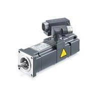CASM motor.jpg