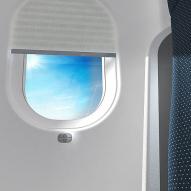 csm wb Aircraft window blinds a59cc95bcf.jpg