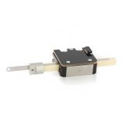 Piezomotor LL06 Motor and Encoder