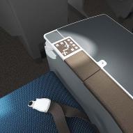 csm wb Aircraft electric seat 961b2a5787.jpg