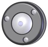 ball 1.jpg