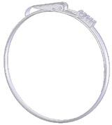 clamping_ring