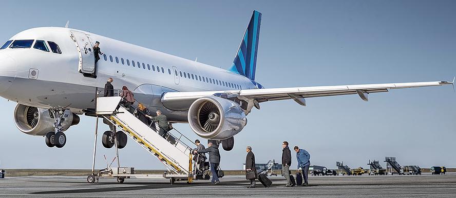 case study aviation.jpg
