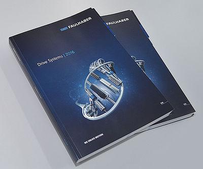 Faulhaber 2016 Katalog 1200x1000 2c90a51816.jpg
