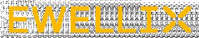 Ewellix logo