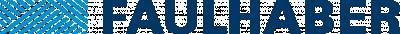 FAULHABER Logo